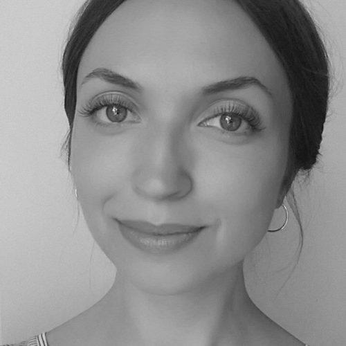 Kristina Høgh Nielsen