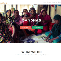 new_website_bandhab