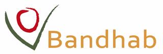 Bandhab