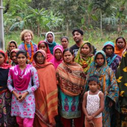 Bangladesh Tour Raminta