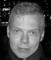 Jarl Niclas Bojesen Jensen