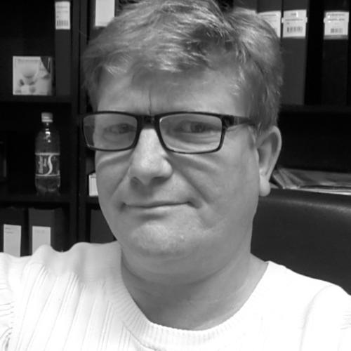 Henrik Siemsen